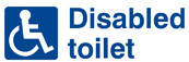 disabled-toilet-sign