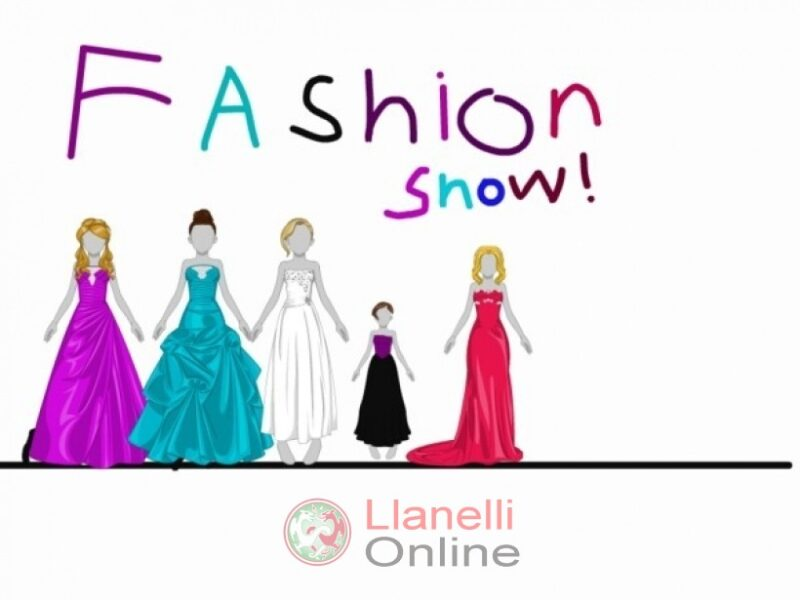 youth fashion show clipart within fashion show clipart fashion show rh llanellionline news fashion show runway clipart fashion show clipart free