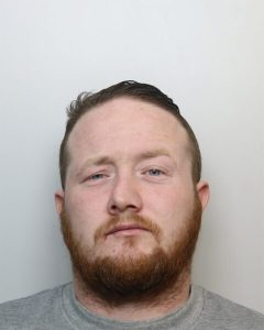 Man who demanded lift at knifepoint in Llanelli  jailed