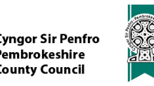Pembrokeshire council chiefs congratulates all learners on their achievements