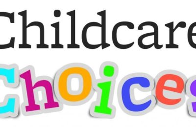 Save up to £2,000 with Tax-Free Childcare