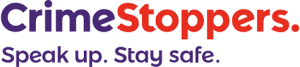 Crimestoppers launches stay safe campaign for young people