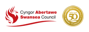 Swansea council summer reading challenge extended