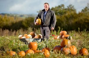 European Innovation Partnership in Wales continues to benefit agricultural industry