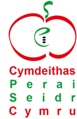 Welsh cider and perry society