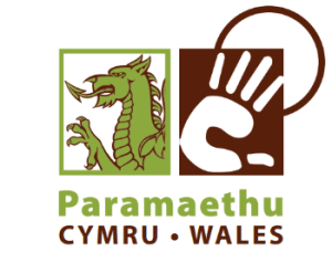 Permaculture Wales