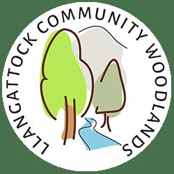 LLANGATTOCK COMMUNITY WOODLANDS