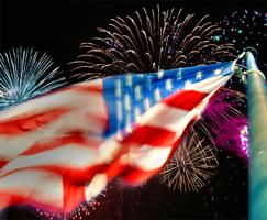 July Flag2