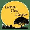 Luna del Llano