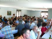 Fiesta del socio 2013. Llanos de Somerón (17)