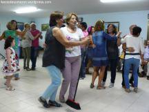 Fiesta del socio 2013. Llanos de Somerón (33)