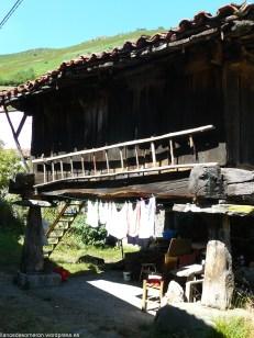 Hórreo Llanos de Somerón (15)