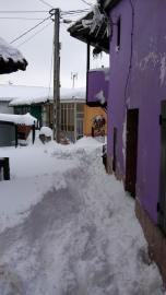 Nevadona Llanos de Somerón. Feb-2015 (11)