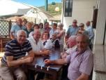 Excursión a Covadonga y Ribadesella. Asociación El Arbeyal (8)