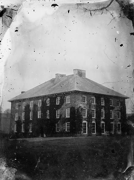 National Library of Wales Photographic collection. (WlAbNL)003381774