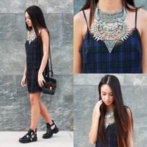 Slip-Dress-fotos-tendências-2016-2