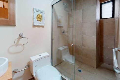 Departamento CDMX Boston-109-Bathroom