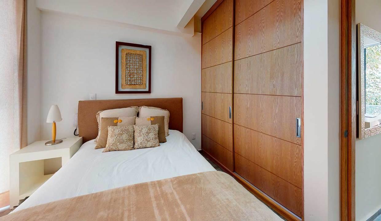 Departamento CDMX Boston-109-Bedroom-(3)