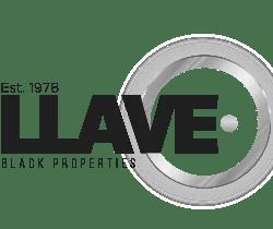 LLLAVE black