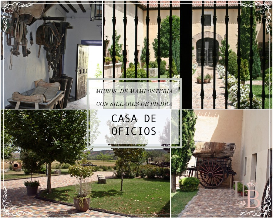 CASA OFICIOS4_editado-1
