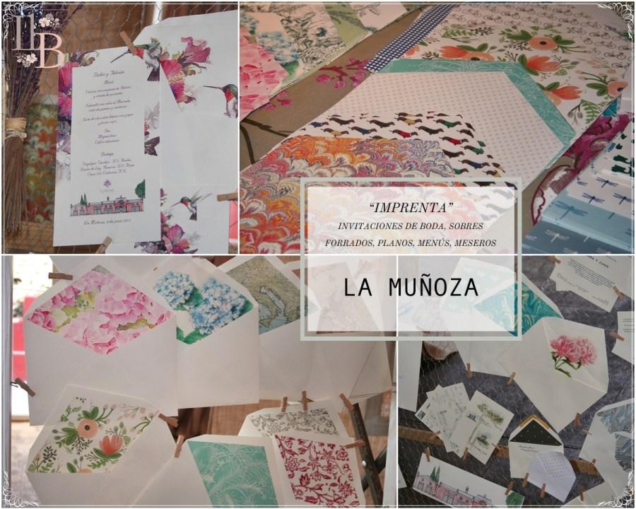 Espacios con encanto – Página 2 – Llega mi Boda-Blog de bodas ...