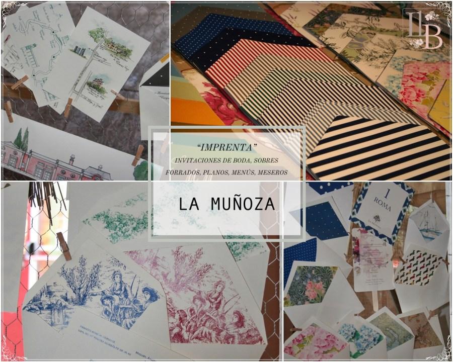 La Muñoza8_editado-1
