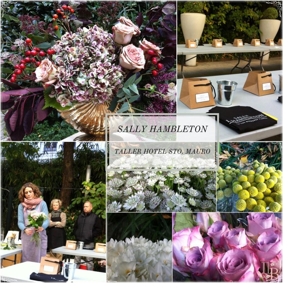 Taller Sally Hambletton_editado-1