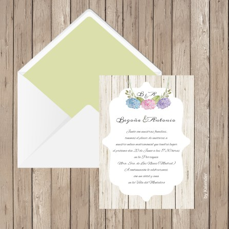 Invitacion flores Hortensias L3burlap_editado-3