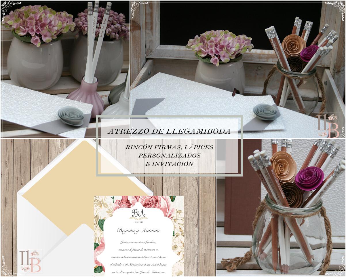 Rincón firmas_editado-1