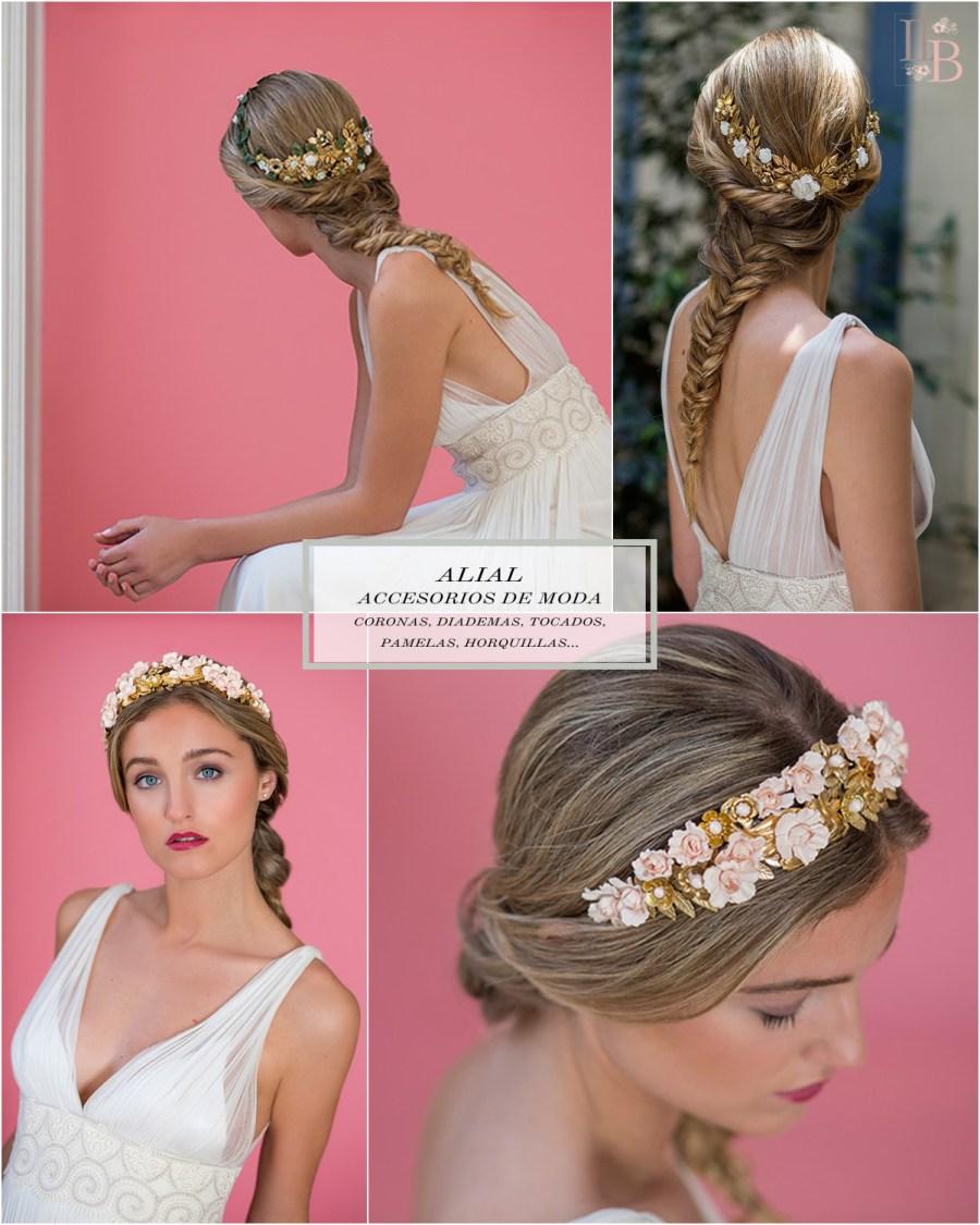 Accesorios de moda – Llega mi Boda-Blog de bodas-Wedding Planner
