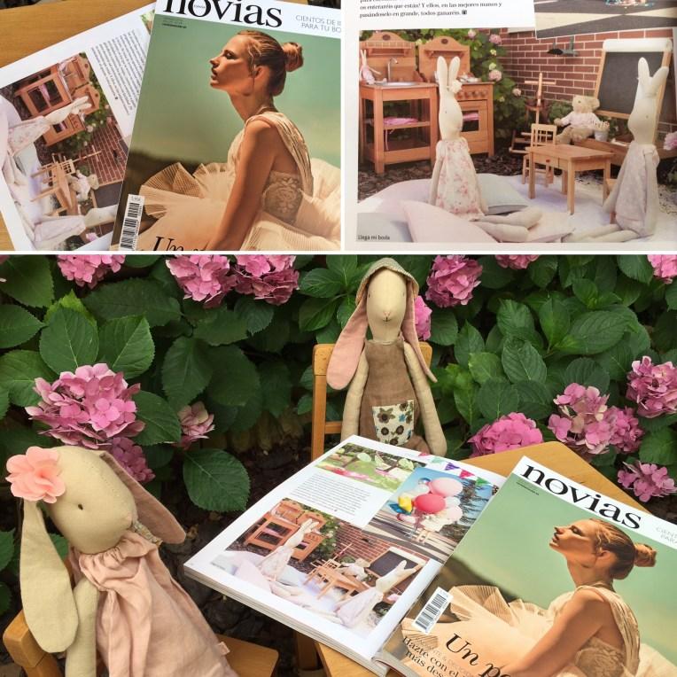 Rincones de juego para niños, tienda juguetes, Wedding y event planner Llega mi Boda, Tienda Kalender