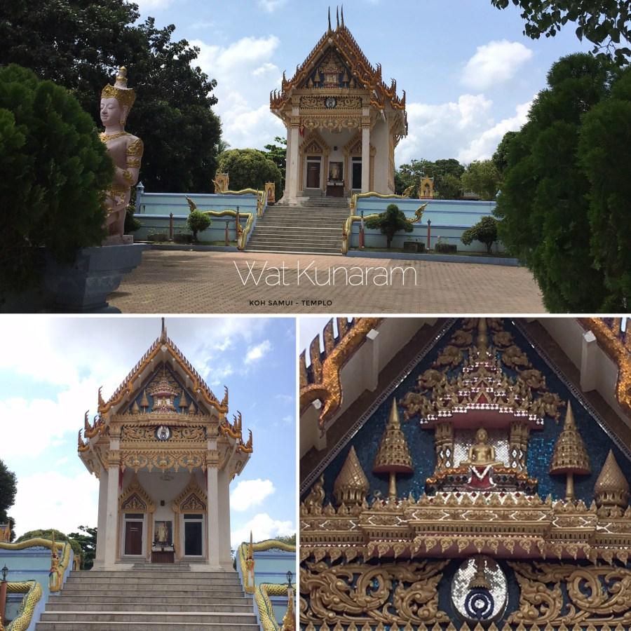 Tailandia romántica: Viaje Wedding Planner. Post en Llega mi Boda. Viaje luna miel a Tailandia, Destination Wedding a Tailandia. Boda en Tailandia.