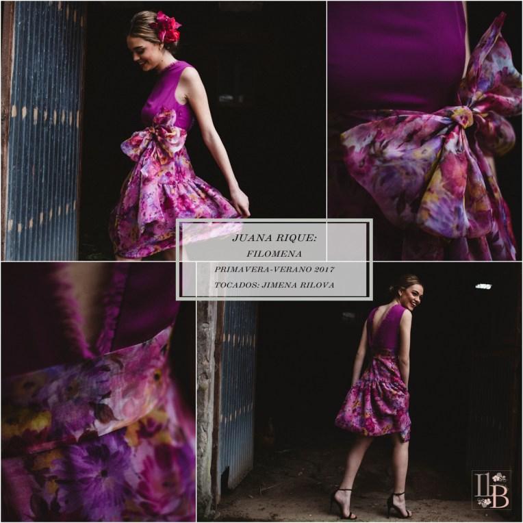 juana-rique8_editado-1