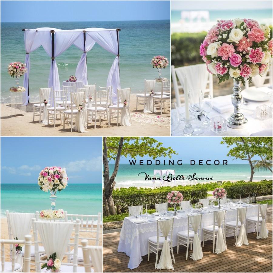 Vana Belle. Tailandia romántica: Viaje Wedding Planner. Post en Llega mi Boda. Viaje luna miel a Tailandia, Destination Wedding a Tailandia. Boda en Tailandia.