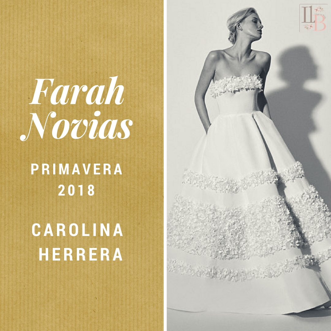 Carolina Herrera2