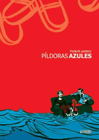 2013_09Set_PildorasAzules