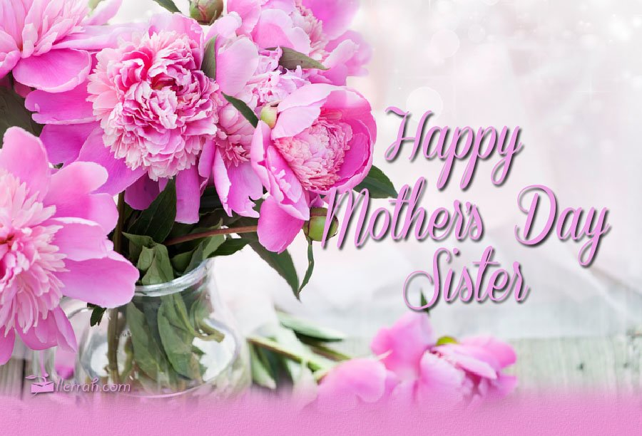 Image Result For Happy Mothers Day Sister In Law Images