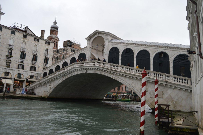 Venecia 2018 - Dia 02- 10