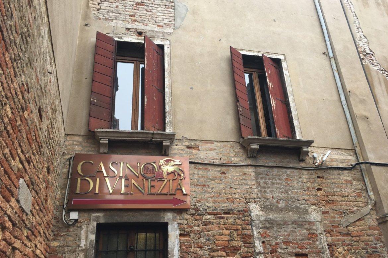 Venecia 2018 - Dia 02- 37