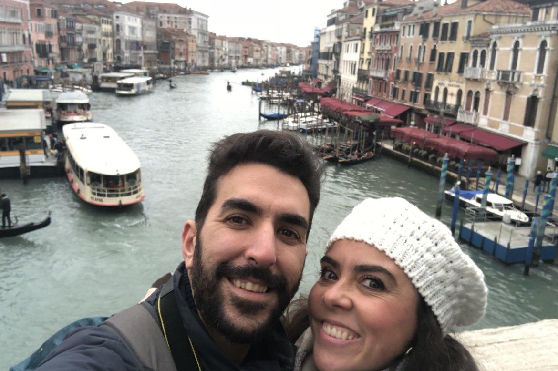 Venecia 2018 - Dia 02- 58