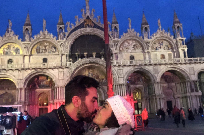 Venecia 2018 - Dia 02- 69