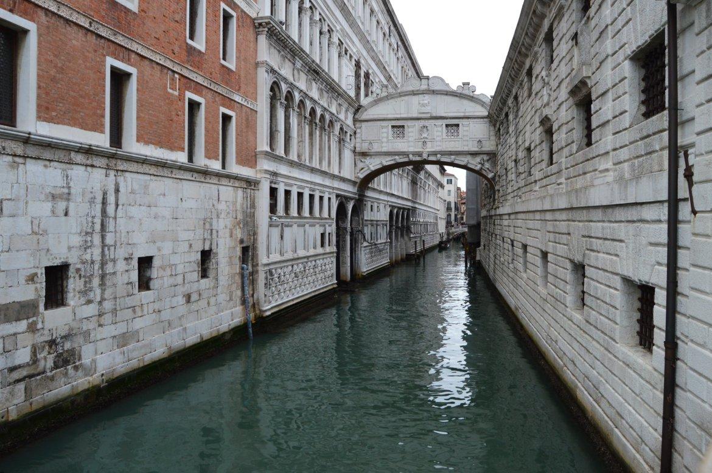 Venecia 2018 - Dia 03 - 13