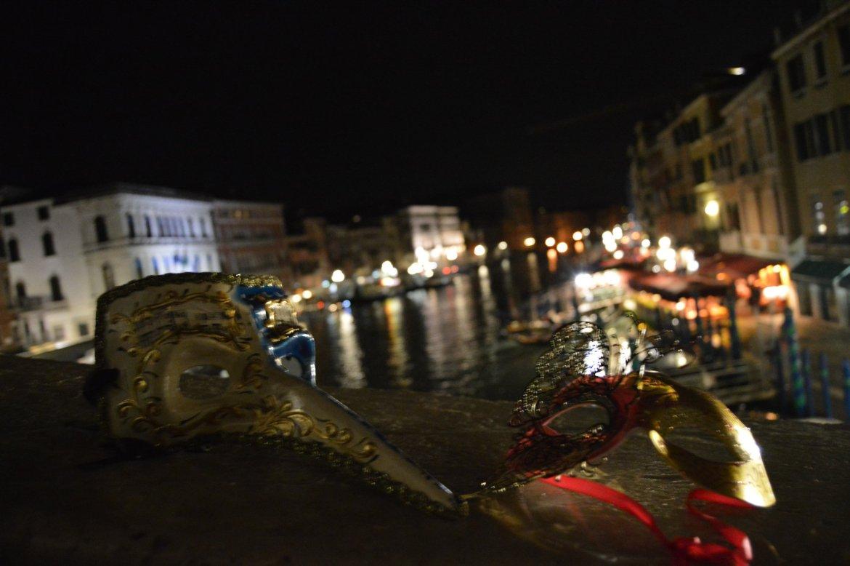 Venecia 2018 - Dia 03 - 29