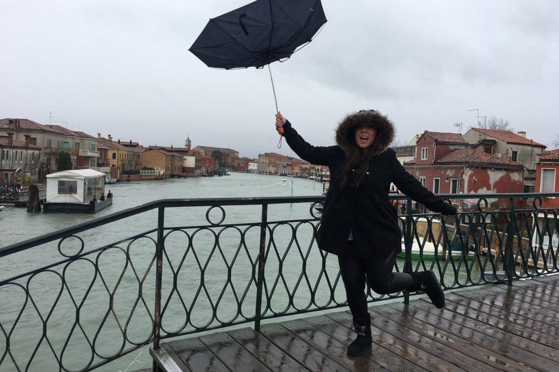 Venecia 2018 - Dia 03 - 36