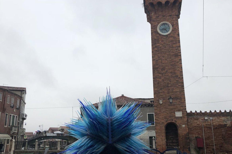 Venecia 2018 - Dia 03 - 43