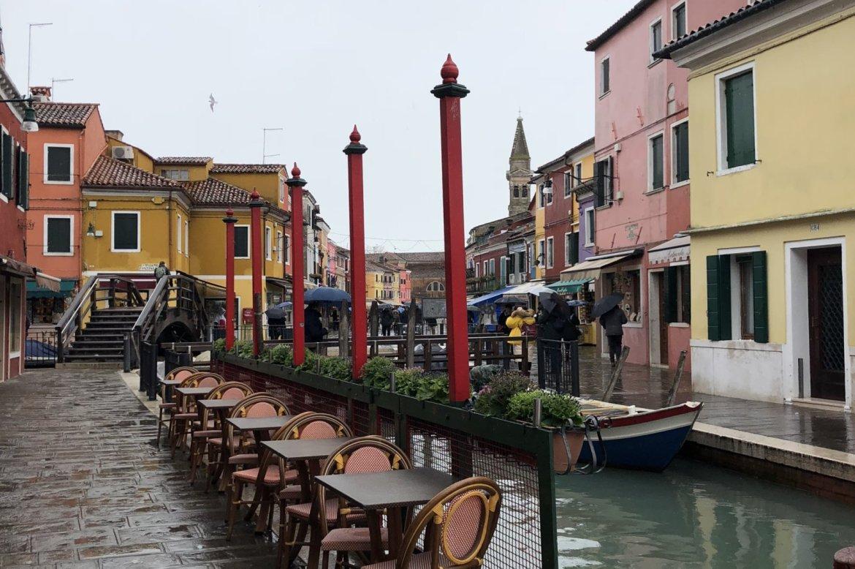 Venecia 2018 - Dia 03 - 46