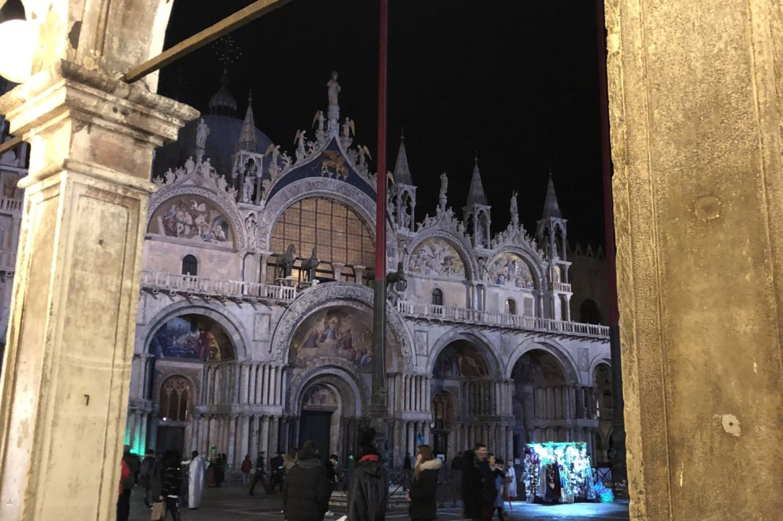 Venecia 2018 - Dia 03 - 71