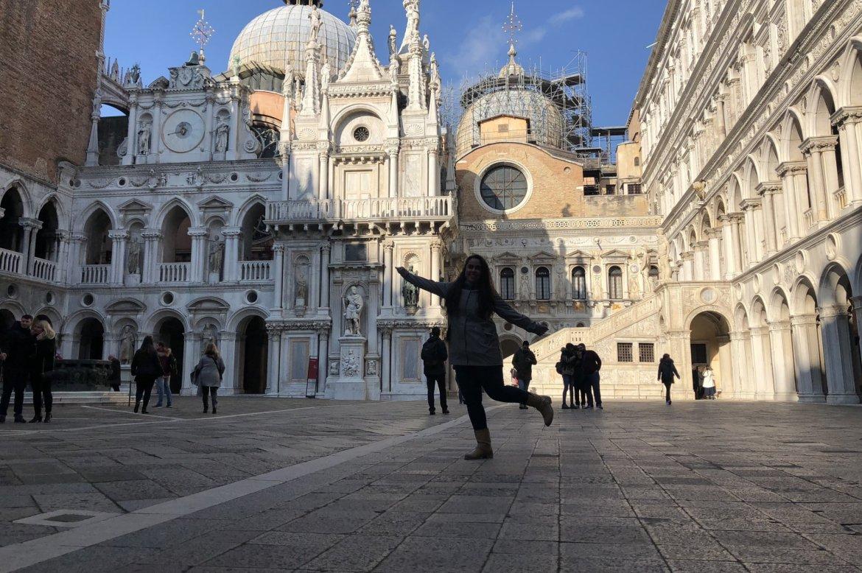 Venecia 2018 - Dia 04 - 13
