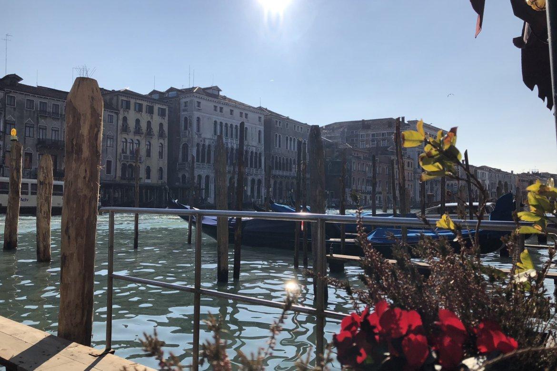 Venecia 2018 - Dia 04 - 22