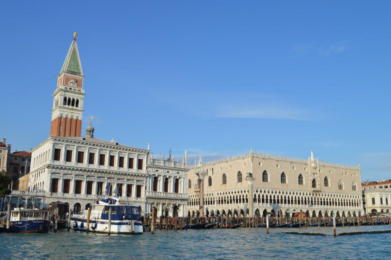 Venecia 2018 - Dia 04 - 44